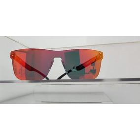Hb H Bomb - Óculos no Mercado Livre Brasil b47f6a27f5