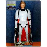 Figuras Star Wars 80 Cms Articuladas.