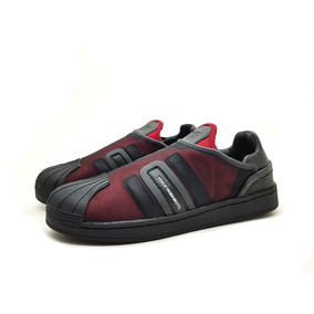 020305b36e6 Adidas Ortholite Star - Adidas para Masculino em Minas Gerais no ...