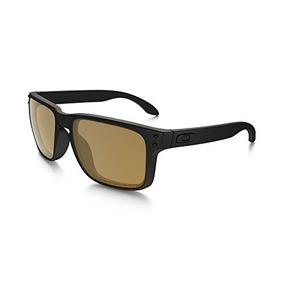 Oakley Holbrook Negro Polarizados - Lentes Oakley en Mercado Libre Chile b738413463