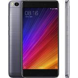 Xiaomi Mi 5s 4gb Ram 128gb Internos. 3d Touch