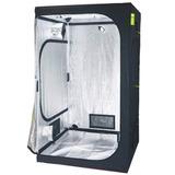 Armario De Cultivo Probox Indoor Master 80x80x160 High Pro