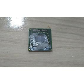 Amd Athlon Ii Dual-core Mobile Amm320dbo22gq