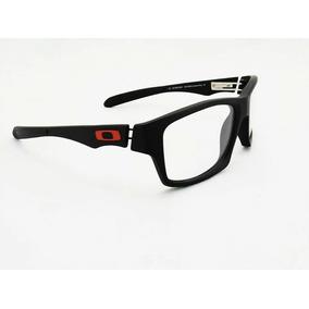 Armação Oculos De Sol Illesteva - Óculos no Mercado Livre Brasil 070c02fcc3