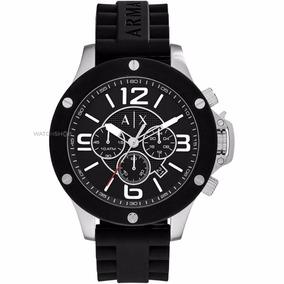 Reloj Armani Exchange Caballero Mod. Ax1522