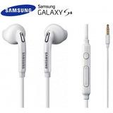 Audifono Samsung S6 - Mayor Y Detal