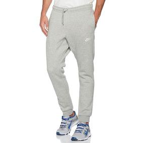 340d03690a Calça Nike Sportswear Jogger Fleece Club - Masculina