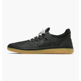 wholesale dealer 2673d 11ef0 Nike Sb Nyjah Free Black-gum