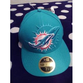 Gorras Vieja Guardia Dolphins - Gorras para Hombre en Mercado Libre ... 474a69ebec6
