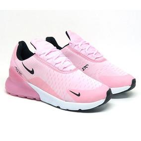 Tenis Nike Feminino Pagamento Cartao Da Credsystem - Calçados ... bfc922e65e47f