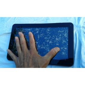 Esmart Tablet 10.1 , 8 Gb, Quad-core, Preto