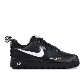 huge discount 8ff01 d26f4 Nike Air Force 1 Lv8 Utility Originales. Entrega Inmediata !