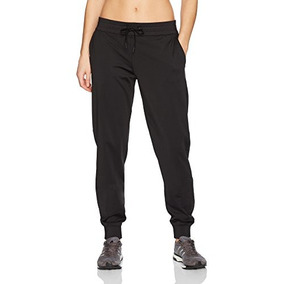 f967f40559c68 Ropa Pantalones Cagados Adidas Mujer - Ropa Deportiva en Mercado ...
