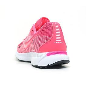 7066b8d13f Tenis Nike Zoom Fly Parana - Tênis para Feminino no Mercado Livre Brasil