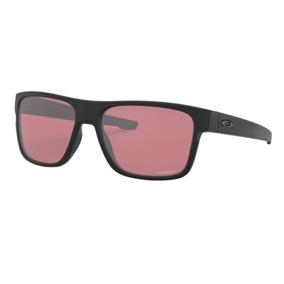 G30 05 120  culos De Sol Golf Oakley Dartboard Black - Óculos no ... 91d13f241f