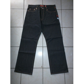 Exclusivo Ed Hardy Japan Vintage Jeans 38x34