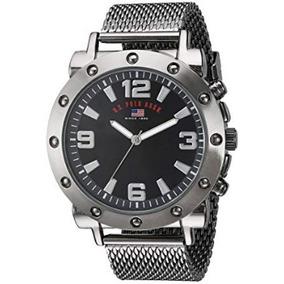 7ea0ff4bc51 Relogio Us Polo Masculino Outras Marcas - Relógios De Pulso no ...