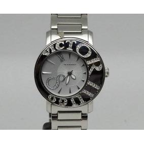 Relogio Victor Hugo Vh 10022lsg - Relógios De Pulso no Mercado Livre ... edade3c6a1
