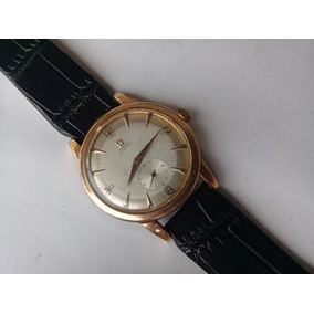eac6f4f672c Relogio Omega Antigo Martelo - Relógios no Mercado Livre Brasil