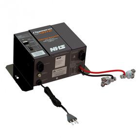 Nobreak Nhs Compact Plus Senoidal Digiseno 750va P/ Portão E