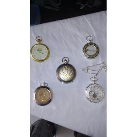d9446b66bac Replicas De Marcas Famosas - Joias e Relógios no Mercado Livre Brasil