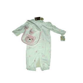 0f85859c3d Fabrica De Pijamas Para Niñas Y Niños - Ropa de Bebé en Zulia en ...