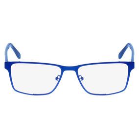 282356af8e094 Oculos Grau Maxiline Feminino Azul Lacoste - Óculos Azul no Mercado ...
