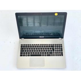 Laptop Asus Mb Vern56vz