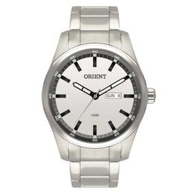 9b5547250e2 Relogio Seiko Economico Orient - Relógios De Pulso no Mercado Livre ...