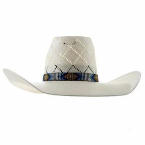 Chapeu Mundial 20x - Chapéus Country para Masculino em Minas Gerais ... 701ac144d49