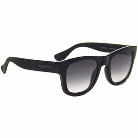 Oculos Havaianas Preto - Calçados, Roupas e Bolsas no Mercado Livre ... 749b8d4c81