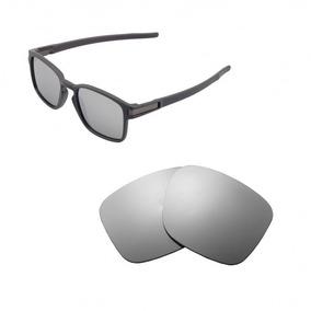 1a633164b1194 Oakley Latch Sq De Sol Outros Oculos - Óculos no Mercado Livre Brasil