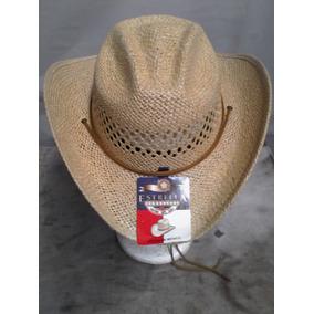 Sombrero Niños Papel Arroz Twister Color Camel Envío Gratis 7c0f12c767c