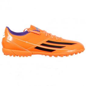 Zapatos Futbol Adidas Trx F6 - Zapatos Deportivos de Hombre en ... 3e0a8a5574e20
