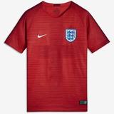Promoção Camisa Térmica Seleções Nike - Camisas de Seleções de ... 8ce336defcae4