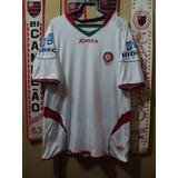 Camisa Boa Esporte Clube ( Minas Gerais )