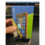 Nokia Lumia 625 Color Blanco Fábrica Desbloqueado Rm942