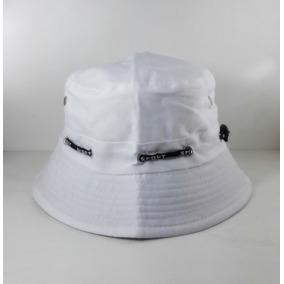 Chapeu Vermelho Masculino - Chapéus para Masculino Branco no Mercado ... ef9eb591870