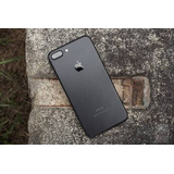 iPhone 7 Plus, 32gb, Space Gray