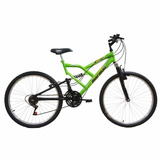 34b79648213a3 Bicicleta Mormaii Beach Way - Bicicletas Mormaii Aro 26 no Mercado ...