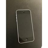 iPhone 5c (usado)