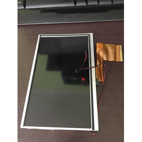 Display Lcd Tablet Blu Touch Book 7.0 Lite Original