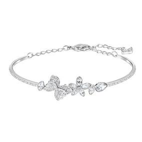 Pulseira bracelete Eden - Original Swarovski 5190285   d8d5564bdae