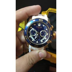 b0f69c19ce9 Shopping Oiapoque Bh Relogio Esportivo Masculino - Relógios De Pulso ...