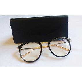 a93497fd6220c Óculos em Vila Nova Savoia, São Paulo Zona Leste no Mercado Livre Brasil