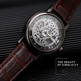Reloj Skeletor Excelente Presentación, Excelente Precio!