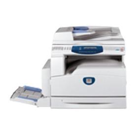 Repuestos Usados Para Xerox 3450