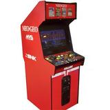 Juegos De Cosmos. Arcade Para Pc