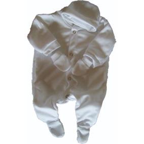 Conjunto Enterizos Para Bebes Cocolisos Monitos Completos. Bs. 22.000 b5d1ff05d5e8