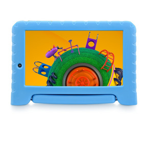 Tablet Multilaser Infantil Discovery Kids 7´ 8gb Wifi Ofert
